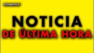 NOTICIA DE ÚLTIMA HORA HUAWEI DEMANDA a ESTADOS UNIDOS