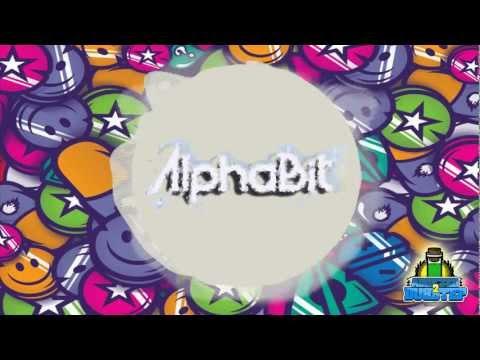 AlphaBit - Get Down [a2d EXCLUSIVE]