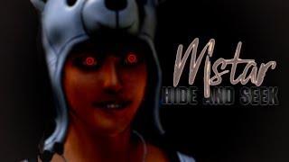 Клуб Mstar [VIEW] Hide and seek