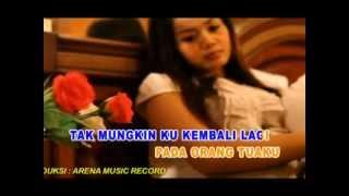 Download lagu Yelse Terlalu Pagi Remixs 8 By Mozanam MP3