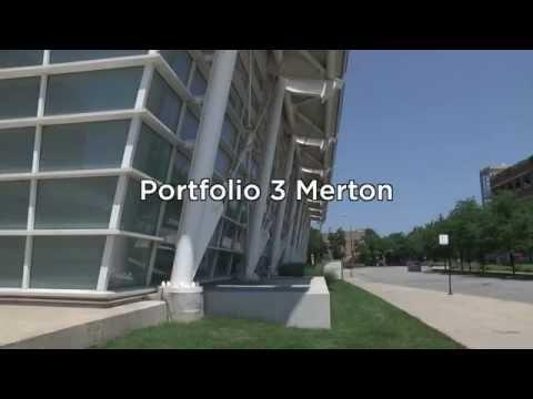 7.3 Merton