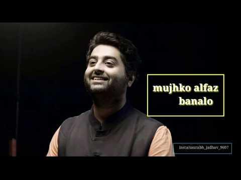 ❤😎-mashup-song-remix-arijit-singh-song-status-video,-arijit-singh-song-status-new,