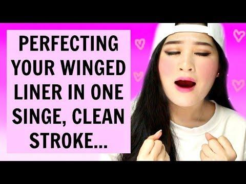 Things Makeup Lovers Find Deeply Satisfying