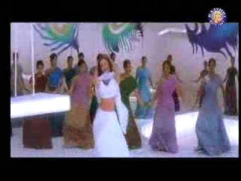 tamil---kannamuchi-yennada---aishwarya-rai---kandukondein.flv