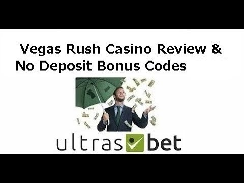 USA No Deposit Casino Codes for