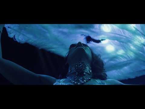 """Blue"" ≈ Jerry Fish feat. MayKay"