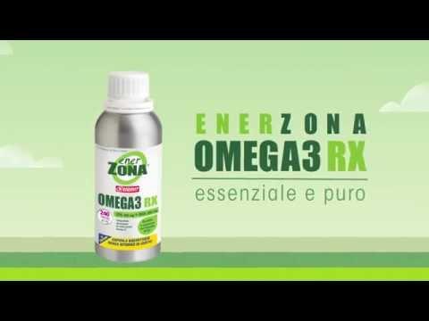 alla-scoperta-degli-omega-3