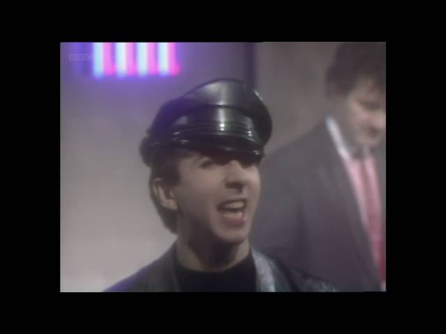 soft-cell-bedsitter-totp-1981-softladification