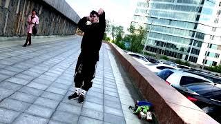 Смотреть клип Niletto - Любимка | Танец