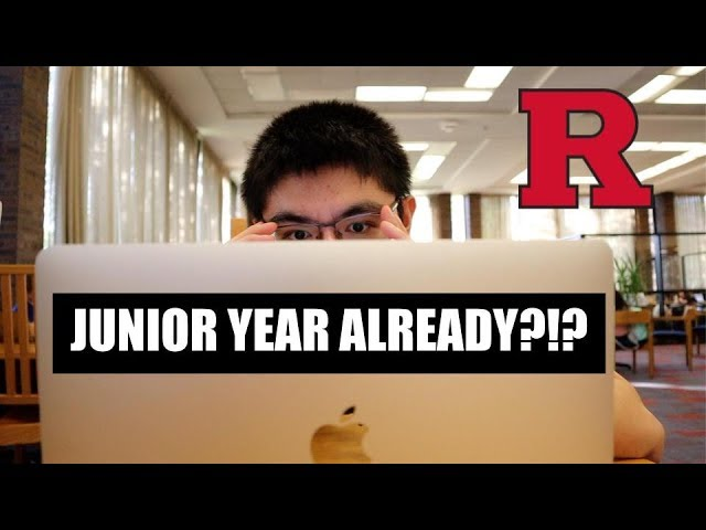 My First Day Of College Rutgers University College Vlog Youtube Created by sasuketeaa community for 1 year. youtube