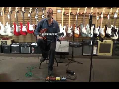 dustone electronics pedals chicago music store tucson az youtube. Black Bedroom Furniture Sets. Home Design Ideas