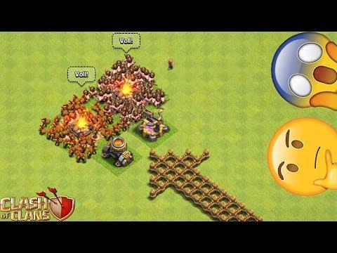 HEFTIGE ÄNDERUNGEN in Clash of Clans! ☆ CoC Update