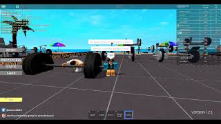 Roblox - Weight lifting simulator 2! Glitch