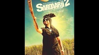 Sardaar Ji 2 All Songs | Diljit Dosanjh, Sonam Bajwa, Monica Gill | New Punjabi Songs 2016