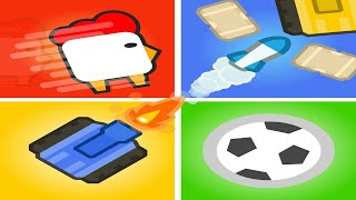 2 3 4 Player Mini Games Android Gameplay   2 3 4 kişilik oyunlar - Futbol,Yılan,Tanklar oyunu screenshot 3