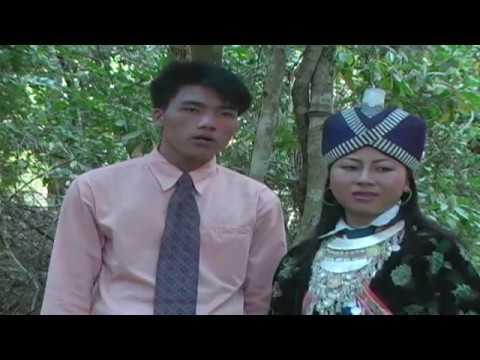 Kwv Txhiaj Hmoob ( Tub Lis Thiab Maiv Choo Vaj ) thumbnail