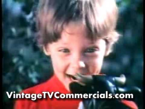 worst commercials ever made