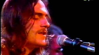 Long Ago And Far Away+Fire And Rain  - James Taylor Carole King