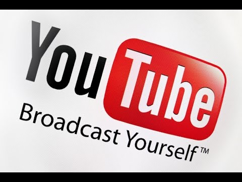 how to broadcast live on youtube -tamil