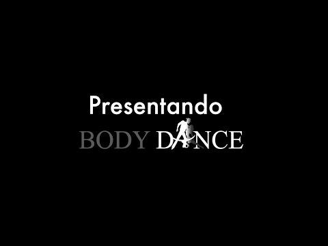 OPC Media | Corporate - Body Dance,  Promotional Video 2017