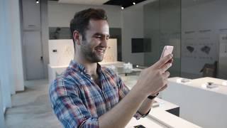 JusTalk - Free video calling and messenger screenshot 3