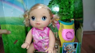 Video baby alive emekleyen bebek download MP3, 3GP, MP4, WEBM, AVI, FLV November 2017