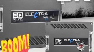 mdulo-amplificador-banda-electra-bass-5k1-1-ohm-5k2-2-ohms-5000-rms
