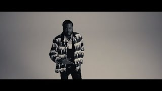 <b>Meek Mill</b> - Dangerous (feat. Jeremih & PnB Rock)