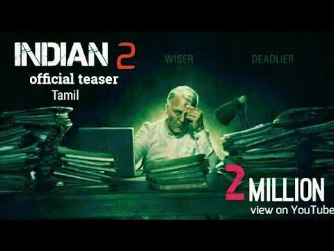 tamil-full-movie-download-md-studio's