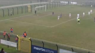 Delta Rovigo-Ravenna 0-0 Serie D Girone D