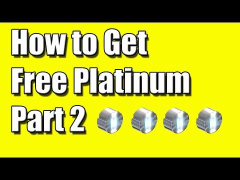 Warframe How To Make Platinum Amp Trading Tips Doovi