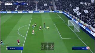 ФІФА Повне керівництво + повзунки