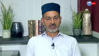 Mirza Gulam Ahmed Mehdi olsaydı yeryüzünün bolluk ve bereketle dolu olması gerekmez miydi?