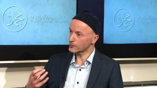 Der Monat  Ramadhan  Teil 2 | Muhammad saw Ein außergewöhnliches Leben