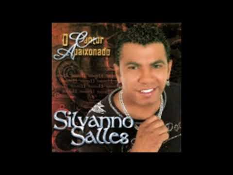 Silvanno Salles - Volume 11