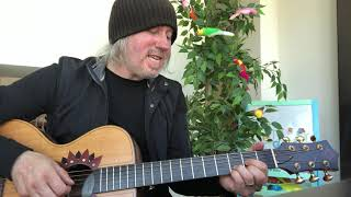 Badly Drawn Boy - Too Many Miracles [#BDBArchives]