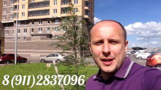 Купить квартиру в Выборгском районе у м. Парнас в ЖК Северная долина АЛЕКСАНДР Недвижимость(, 2016-09-05T10:04:25.000Z)