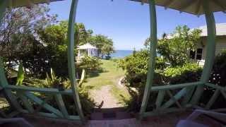 Hotel Jamaican Colors Portland Jamaica 2015