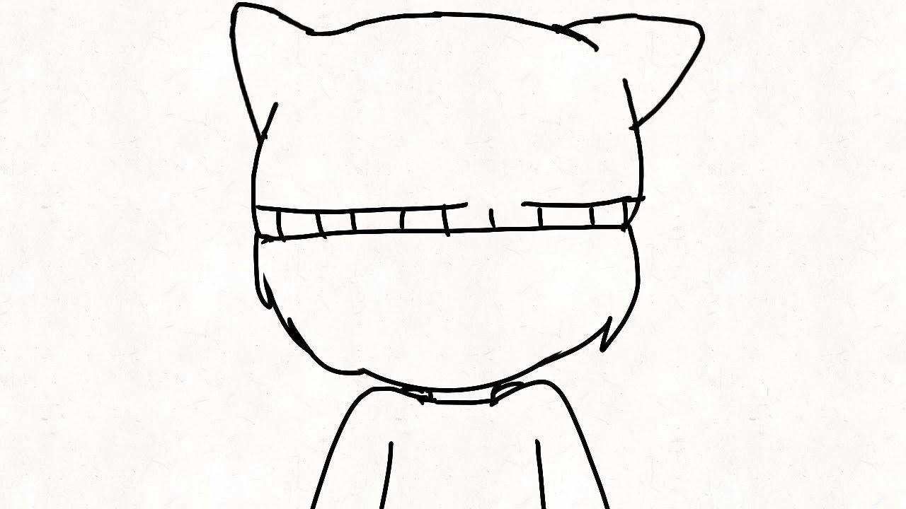 Old Me Ryoma Hoshi S Backstory Danganronpa V3 Spoilers Youtube See more fan art related to #dangan ronpa , #kirumi tojo , #tenko chabashira , #kokichi ouma , #shuuichi saihara , #kaito momota , #birthday. youtube