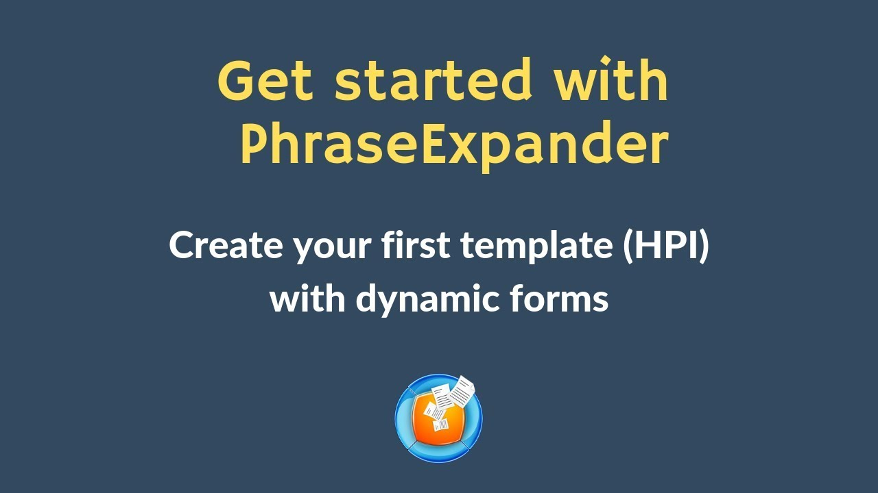 PhraseExpander Reviews and Pricing - 2019