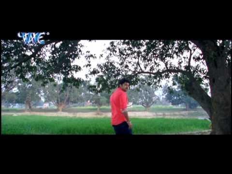 लेके जाई जवानी ताज़ा ताज़ा - Saugandh Ganga Maiya Ke   Pawan Singh   Bhojpuri Hot Film Song 2015
