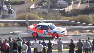 41º Rally de Maspalomas 2014 - By Miguel Rodriguez