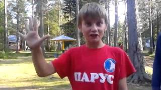 Лавочка закрытаПолная ржака)