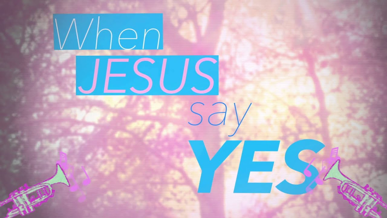 Download Say Yes (Lyric Video) - Michelle Williams ft. Beyoncé and Kelly Rowland.