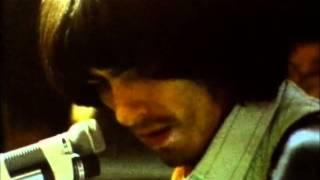 Souvenir - Paul McCartney