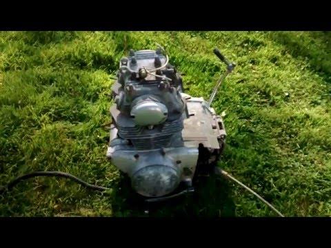 Honda CB175 Engine For Sale