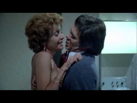 Nous irons tous au paradis (1977) :  Elle a rien, mais ça peut être long