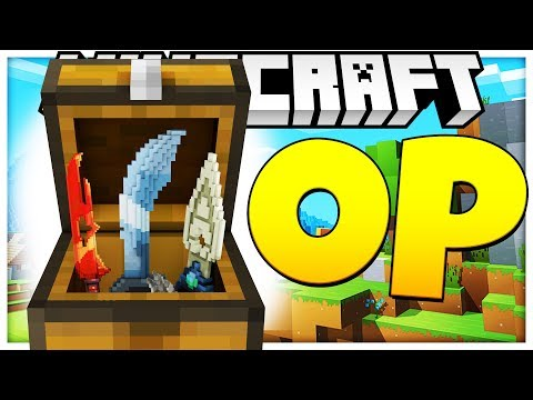 THE MOST OP WEAPON CRATE IN COSMIC HISTORY! - Minecraft Prisons COSMIC JAIL BREAK #16
