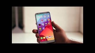 LG G6 Review | Best Smartphone | Hands on With Gaurav | NewsX Tech