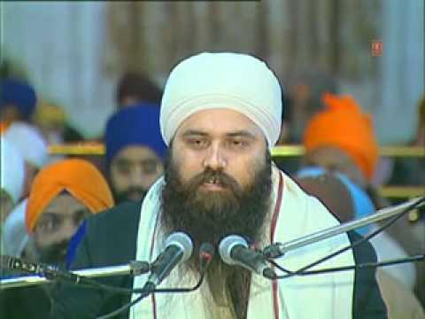 Sant Baljit Singh Dadu Sahib Wale  Parnaam shaheedan nu Part 1 (2).mp4